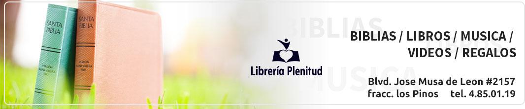 Imagen Banner Plenitud