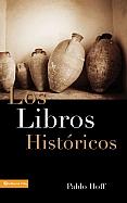 Imagen Libros Históricos