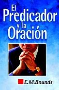 Imagen El Predicador y la Oración