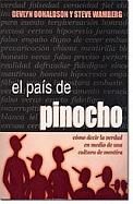 Imagen El País de Pinocho