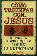 Imagen Como triunfar con Jesús
