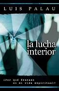 Imagen La Lucha Interior
