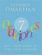 Imagen 7 Oraciones que cambiarán su vida para siempre