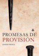 Imagen Promesas de Provisión