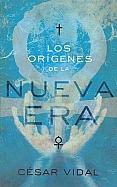 Imagen Los Orígenes de la Nueva Era