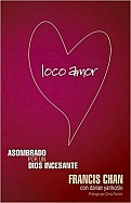 Imagen Loco Amor