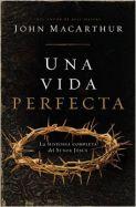 Imagen Una Vida Perfecta