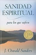 Imagen Sanidad Espiritual