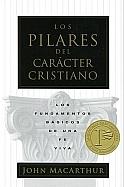 Imagen Los Pilares del caracter cristiano