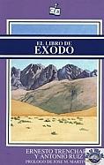 Imagen El Libro de Exodo