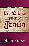 Imagen La Biblia que leyó Jesús