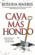 Imagen Cava mas Hondo
