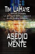 Imagen Asedio de la Mente