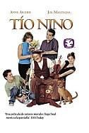 Imagen Tío Nino (DVD)