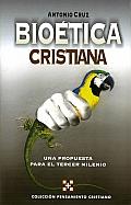Imagen Bioética Cristiana