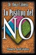Imagen Lo Positivo del NO