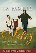 Imagen La Familia Feliz