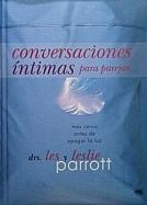 Imagen Conversaciones íntimas para parejas
