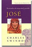 Imagen José