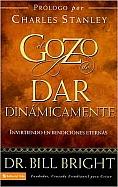 Imagen El Gozo de dar dinámicamente