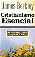 Imagen Cristianismo Esencial