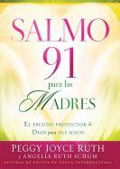 Imagen Salmo 91 para las madres