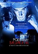Imagen Poema de Salvavión (DVD)