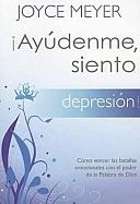Imagen ¡Ayúdenme, siento depresión!