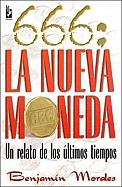 Imagen 666: La Nueva Moneda