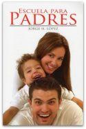 Imagen Escuela para Padres