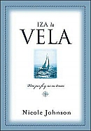 Imagen Iza la Vela