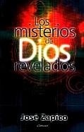 Imagen Los Misterios de Dios revelados.