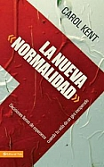 Imagen La Nueva Normalidad