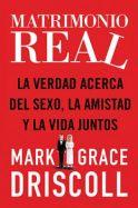 Imagen Matrimonio Real