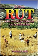 Imagen El Libro de Rut