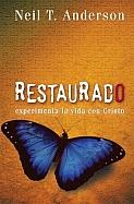 Imagen Restaurado