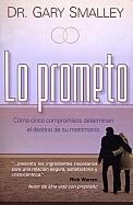 Imagen Lo Prometo