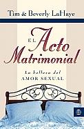 Imagen El Acto Matrimonial