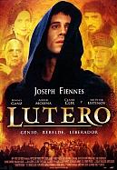 Imagen Lutero (DVD)