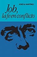 Imagen Job, la fe en conflicto