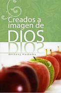 Imagen Creados a Imágen de Dios