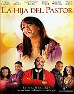 Imagen La Hija del Pastor (DVD)