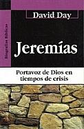 Imagen Jeremías
