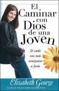 Imagen El Caminar con Dios de una joven