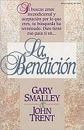 Imagen La Bendición