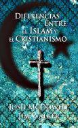 Imagen Diferencias entre el Islam y el Cristianismo