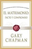 Imagen El Matrimonio: Pacto y Compromiso