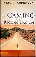 Imagen El Camino a la Reconciliación