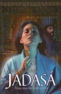Imagen Jadasá, Una Noche con el Rey