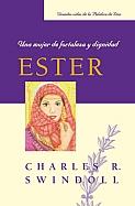 Imagen Ester